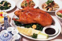 Утиное мясо: полезные свойства и противопоказания